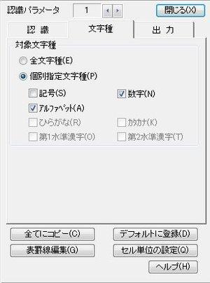 200991010